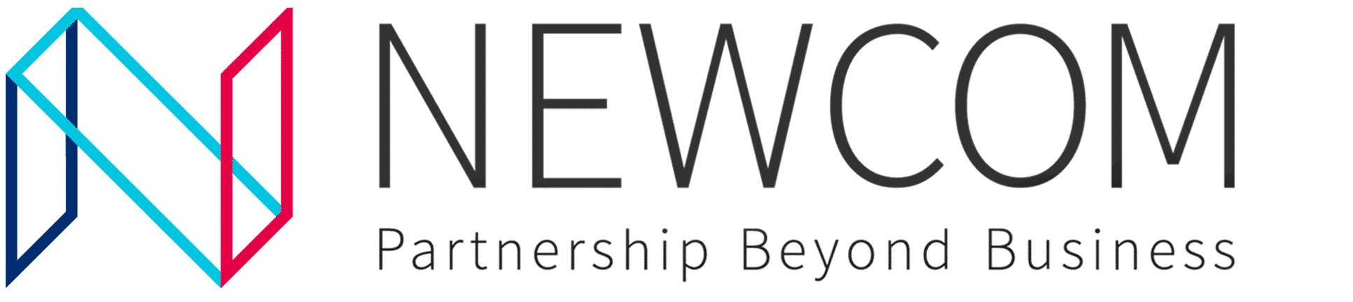 Newcom-logo-for-website—final