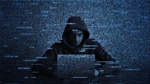 The Importance of Cybersecurity Part 2