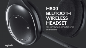 The Importance of Quality of Headsets By Logitech