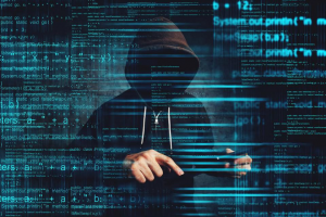 How To Protect yourself From Cybercrime - Part 3