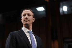 Facebook Data Breach Leaks 533 Million Users' Data Online