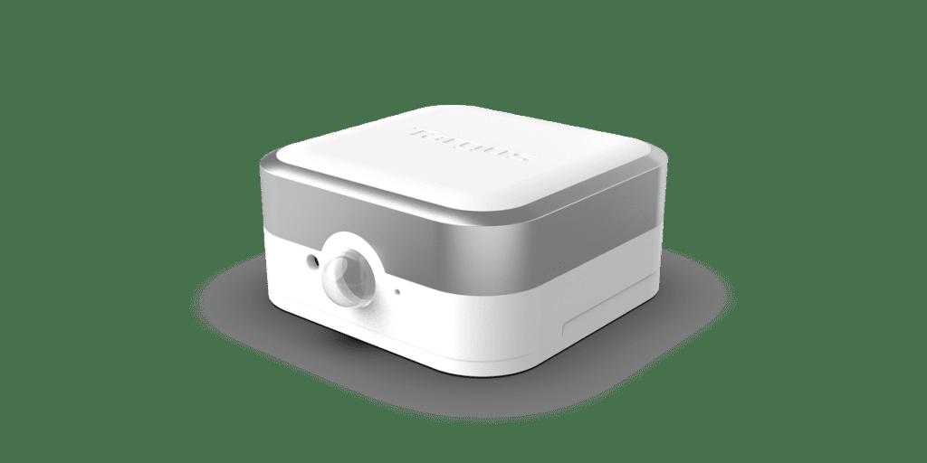 Targus MiraLogic Smart Sensor