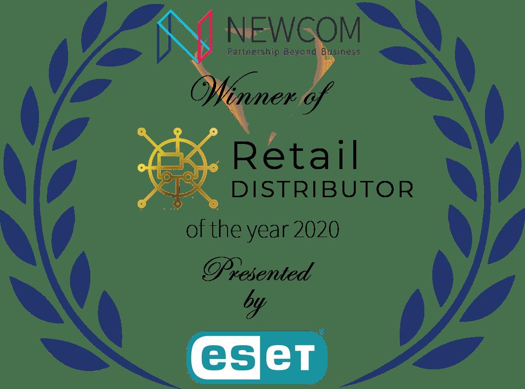 eset Award