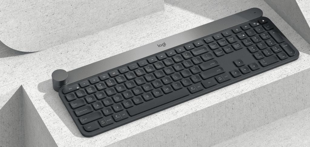 best Bluetooth keyboard for mac