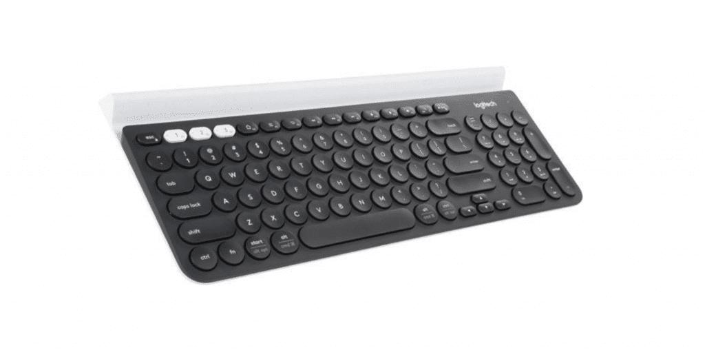 keyboard for coders