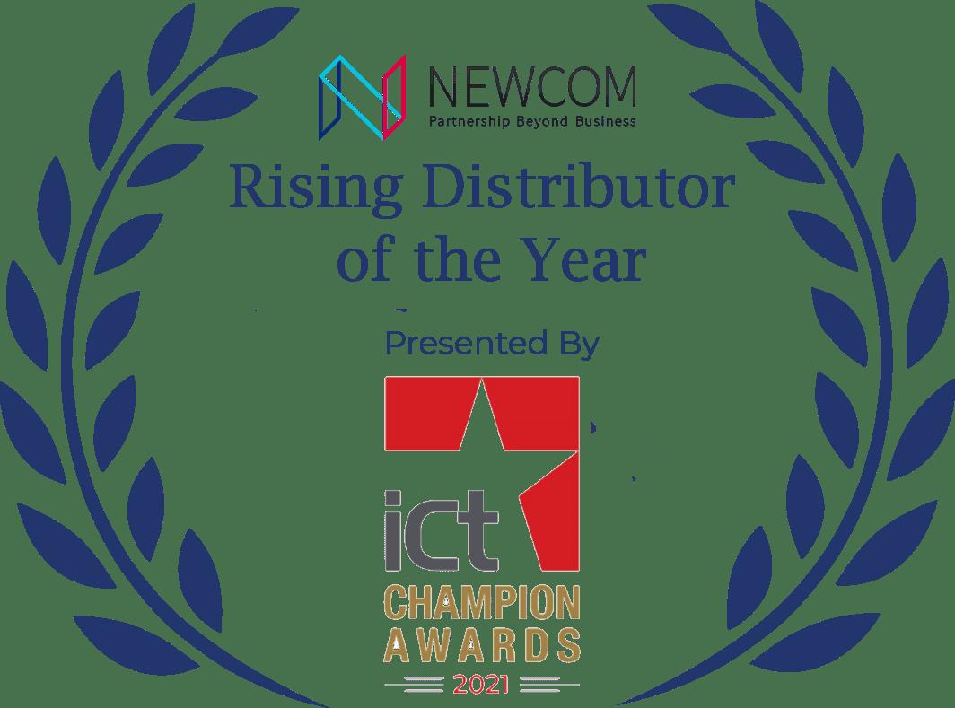 ict award